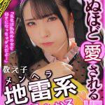 Hikaru Minazuki JAV VR porn video cover